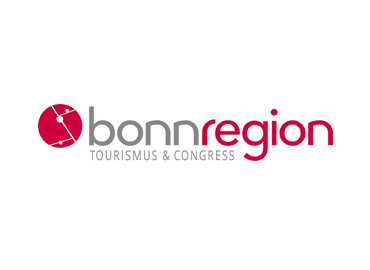 botschaftstouren-michael-wenzel-partner-bonn-region